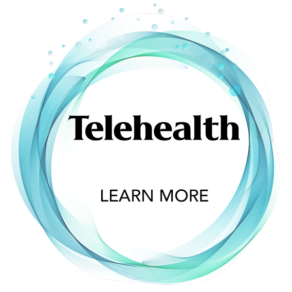 Image for Telehealth page