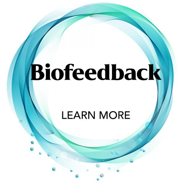 biofeedback training services page link
